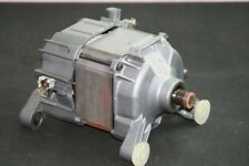 Waschmaschinen Motor 5500012991 1BA6760-DER 230/240V 50Hz
