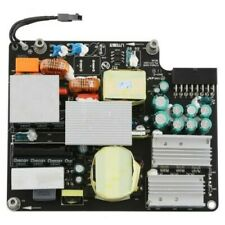 "POWER SUPPLY 310W - Apple iMac 27"" A1312 PA-2311-02A Mid 2011 MC813 MC814"