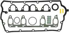 CARQUEST/Victor HS54543 Cyl. Head & Valve Cover Gasket