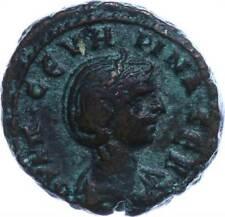 46320), Egitto Alessandria, R tetradrachmon, Severina 274-275, SS