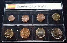 MDS SPANIEN EURO-KMS 2016, 1 Ct. - 2 EURO, LOSE UND UNZIRKULIERT