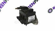 Renault Megane I 1996-99 1.4 8v Ignition Coil Module Pack 7700732263 7700852093