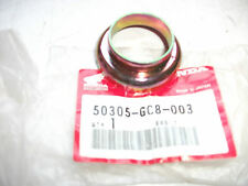 Honda Bali Steering Head Race - 50305-GC8-003
