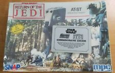 Star Wars Return of the Jedi At-St Commemorative Edition Mpc Ertl #8734