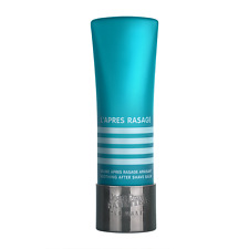 """Jean Paul Gaultier """"le male """" After Shave Balm100ml Boxed"""