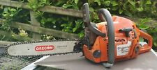Husqvarna 357xp Chainsaw Petrol Chain Saw Professional XP XPG