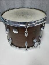 Gretsch Round Badge 14X10 Drum