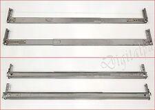Rail Kit Foxconn Outer Rail Kit 364676-001 364686-001 for HP DL380 G4 G5