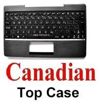 Keyboard + TopCase for ASUS Transformer Book T100 T100TA T100HA - CA