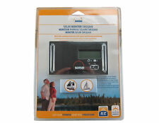 ICP Solar Sunsei SM25000 Solar Monitor for Charge Controller CC25000