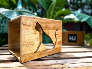 Cat Furniture , cat Box Wood , Cat Wall Climb , Cat , Decoration , Cat Home