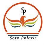 Soto_Polaris Store