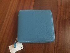 Hermes CD Holder