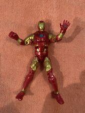 Marvel Legends Action Figure - Iron Man