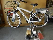 SCHWINN TAILWIND ELECTRIC MEN'S BIKE Large (700c) *Modified working battery**