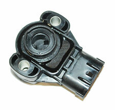 TH213 Throttle Position Sensor FITS Chrysler Cirrus Sebring, Dodge Avenge Neon