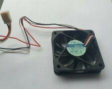 PSC SELECT P1126015MB2R 12V DC BRUSHLESS FAN (R3S13.3b2)