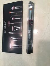 Sigma Beauty E68 Line Perfector Brush Womens Make Up