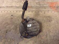 MERCEDES BENZ CLASSE A W168 Pompe à vide pour FREIN 6682300165