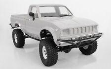 RC4WD Trail Finder 2 Truck Kit w/Mojave II Body Set - RC4ZK0049