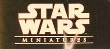 Clone Wars, Star Wars juego de miniaturas, lista de múltiples