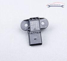 For VW Passat Jetta Golf 2.5 AUDI A4 A5 A6 Q5 3.0 3. MAP Pressure Sensor