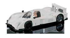 Scalextric PRO Performance Aston Martin LMP1 Bausatz