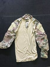 Drifire Combat Pant Multicam MR 20000263-MC-MR Shirt: DF2-550-CS Medium Long OCP