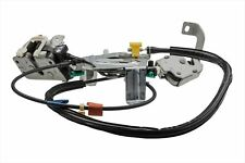 Ford 6C3Z-28264A01-A - CABLE