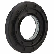 Clothes Washer Tub Seal For Lg Ap4438637 Ps3522855 4036Er2004A Ea3522855