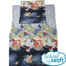 200 cm Breite x 135 bettbezüge aus Fleece