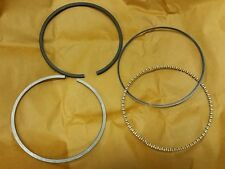 05-11 Cadillac DTS Deville Piston Ring Set 4.6 OEM 89017413
