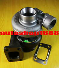 TB2518 Turbo for Isuzu Truck NPR GMC W-series 4BD1T 4BD1 4BD2T 3.9L Diesel