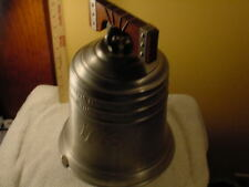 "Commemorative 1976 Ice Bucket ""Liberty Bell"""