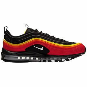 Nike Mens Air Max 97 Qs Running Shoes