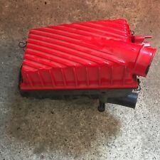 Vw Golf 2 GT  Luftfilterkasten 1,8 RP