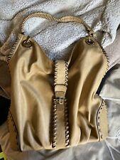 genuine leather handbags purses women Big Budda Santa Barbara Genuine Excellent