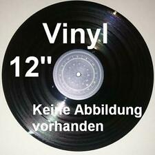 """Zwo! Broken instants - The youngsters rmx  [Maxi 12""""]"""