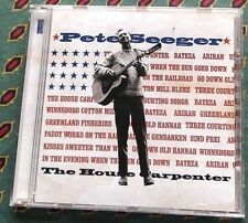 Pete Seeger - House Carpenter (2003)