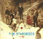 CD DIGIPACK THE STARSEEDS - TIMEQUAKES / neuf & scellé