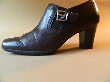 528d815ae7c A2 Aerosoles Womens Shoe Boot Size 6