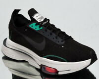 Nike Air Zoom-Type Men's Black White Menta Casual Lifestyle Sneakers Shoes