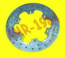 DISCO FRENO ANTERIORE ORIGINALE CAGIVA CRUISER 125 1987  MM. 230 COD. 800056910
