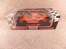 1994 Racing Champions 1:24 Diecast NASCAR IROC Dodge Avenger True Value #12