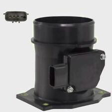 Mass Air Flow Sensor For 98-04 Nissan Pathfinder Infiniti QX4 226805J000 AFH7016