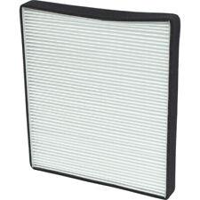 Cabin Air Filter-Particulate UAC FI 1270C