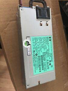HP Server power Supply 800w PSU
