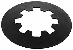 84-89 Harley Evolution Replacement Diaphragm Clutch Spring 37871-84 73518