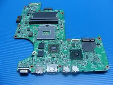 "Dell Vostro 3350 13.3"" Intel Core i5-2410M Laptop Motherboard 9VFG4 TESTED"