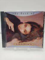The Best of Branigan by Laura Branigan (CD, Jun-1995, Atlantic Label) BRAND NEW